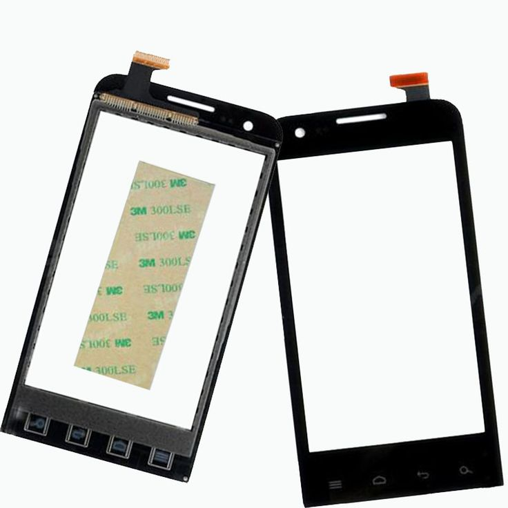 Touch Screen Panel Sensor New Touchscreen For Prestigio MultiPhone PAP4040 PAP 4040 DUO Touch Screen Digitizer Front Glass #Affiliate