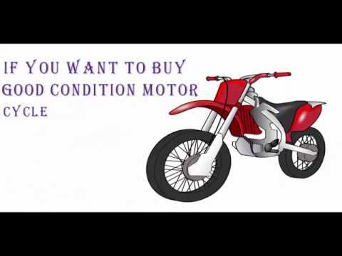 eBike introduction | Motorbike, Motorcycle Company
