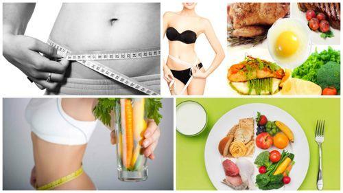 Mangostana como adelgazar 1 kilo en un dia haciendo ejercicio duda
