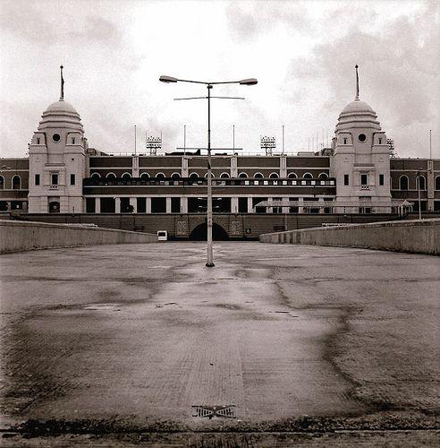 Vintage Stadium Lights: Die Besten 25+ Wembley Stadium Ideen Auf Pinterest