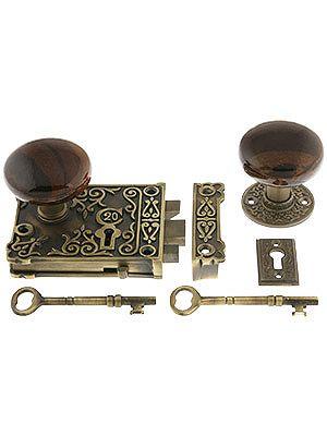 Reproduction Antique Door Locks 29 best antique/vintage hardware images on pinterest   door locks