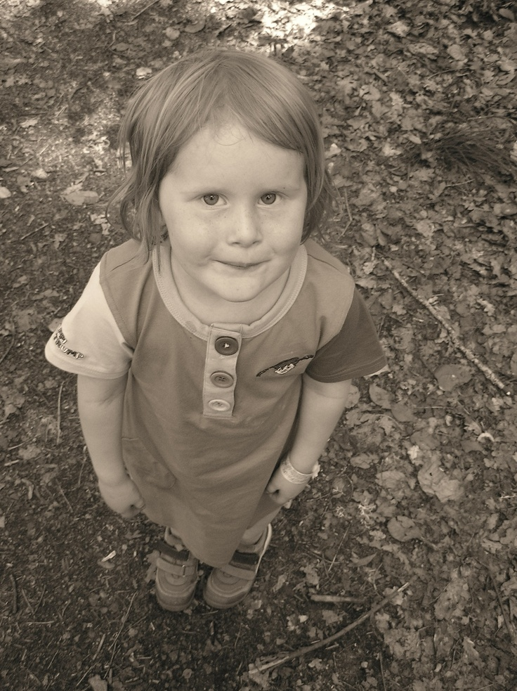 Ester 2011