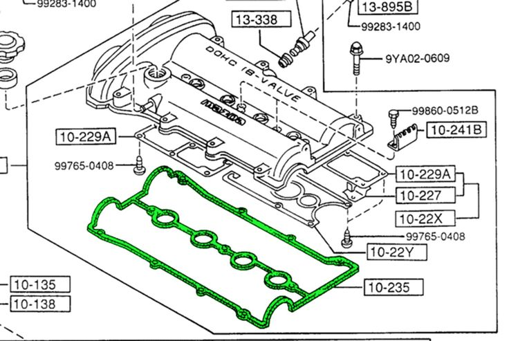 94 miata vacuum diagram na miata vacuum diagram 32 best mx5 maintenance parts images on pinterest | mazda ... #5
