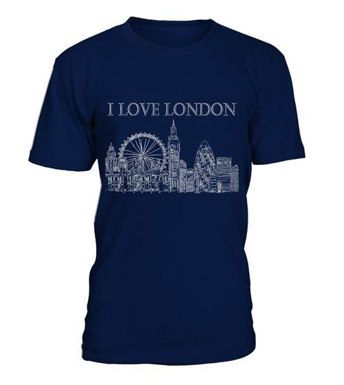 London Wonder (*Partner Link)