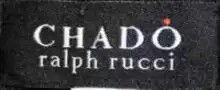 Chado