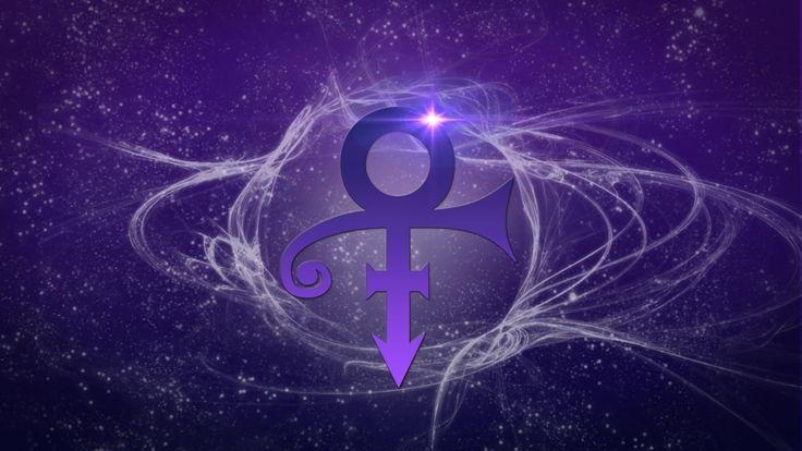 Purple Rain by AmazingArtistWriter