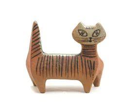 """""""Lilla Zoo/Cat"""" https://sumally.com/p/39385"""