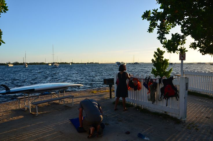 7 Night ESC (Eating/Stand Up Paddling/Camping) Trip to the Florida Keys with the SUP Guide & Adventure Store. #floridakeys #supcamping #camping #paddleboarding #adventurecoach #supexcursions #supexpeditions #keywest #chocolate #kayakcamping
