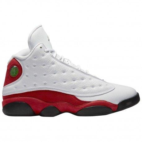 sale retailer 5b3a7 5ffa3 Air Jordan 7 Retro Gg Fuchsia Glow,Air Jordan Retro 7 Sport Fuchsia,Air  Jordan 7 White Black Powder GS Fuchsia Glow 442960-127 en 2019   red    Adidas ...
