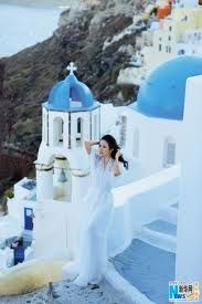 Google Image Result for http://www.oneasianworld.com/wp-content/uploads/2011/10/zhang-ziyi-greece-photoshoot-5.jpg