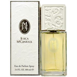 Buy Jessica McClintock Perfume for Women with free shipping on orders over $35, low prices & product reviews | drugstore.com