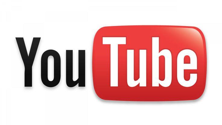 """Buon compleanno YouTube! Il 23 Aprile 2005 alle ore 20:27 viene registrato il primo account e viene caricato il primo video, intitolato """"Mee at the zoo"""". Eccolo qua, ad oggi ha raggiunto oltre 30 milioni di view. L'autore? Jawed Karim, uno dei fondatori di YouTube, che oggi è probabilmente è a godersi i soldi su …"""
