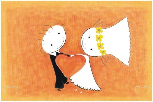 .... original illustration by Anna Dyczka from $1.45