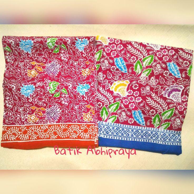 #batiksolo #batik #kain #seragam #murah #solo #jawa #indonesia