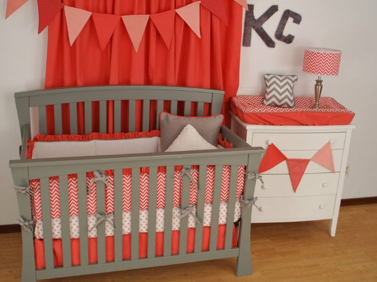 190 Best Zig Zag Chevrons In The Nursery Images On