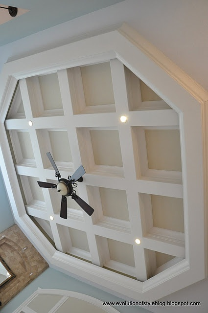 17 Best Images About Tray Ceilings On Pinterest Wood