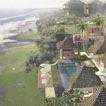 Waka Hotels residences in Bali