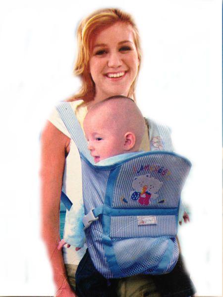 Anakucağı Bebek Taşıyıcı  Bebeğinizle Yürüyüşe Çıktığınızda Onu Daha Rahat Şekilde Gezdirmenizi Sağlayacak Anakucağı, Onunla Daha Yakın Olmanızı Da Sağlayacak. Bebeğinizin Ağırlığınız Vücudunuza Eşit Şekilde Yararak Taşırken Yorulmanızı Da Önleyecektir.  - Bebeğin