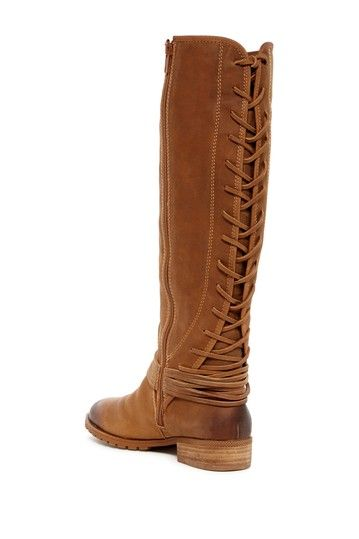 c1e5226ef81 Image of Arturo Chiang Darla Riding Boot