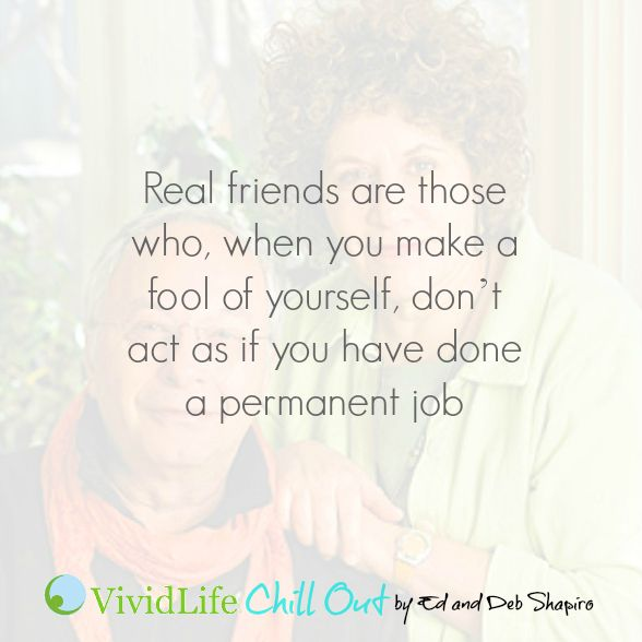 139 Best Images About Friendship On Pinterest