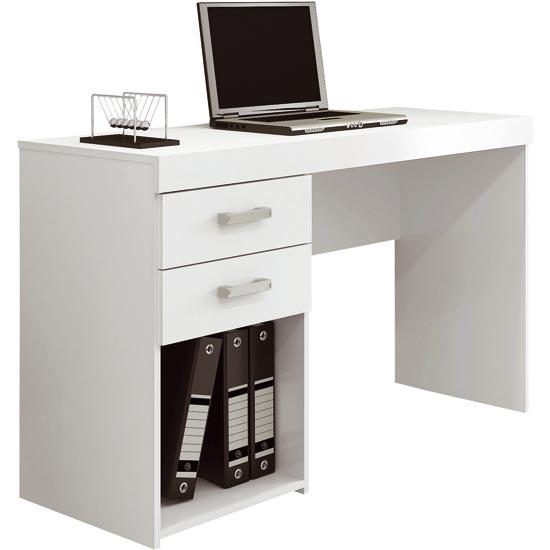 Mesa de Computador: Tables, House, Table, To Buy