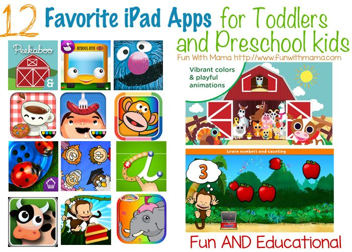 48 best iPad Apps images on Pinterest   Learning activities ...