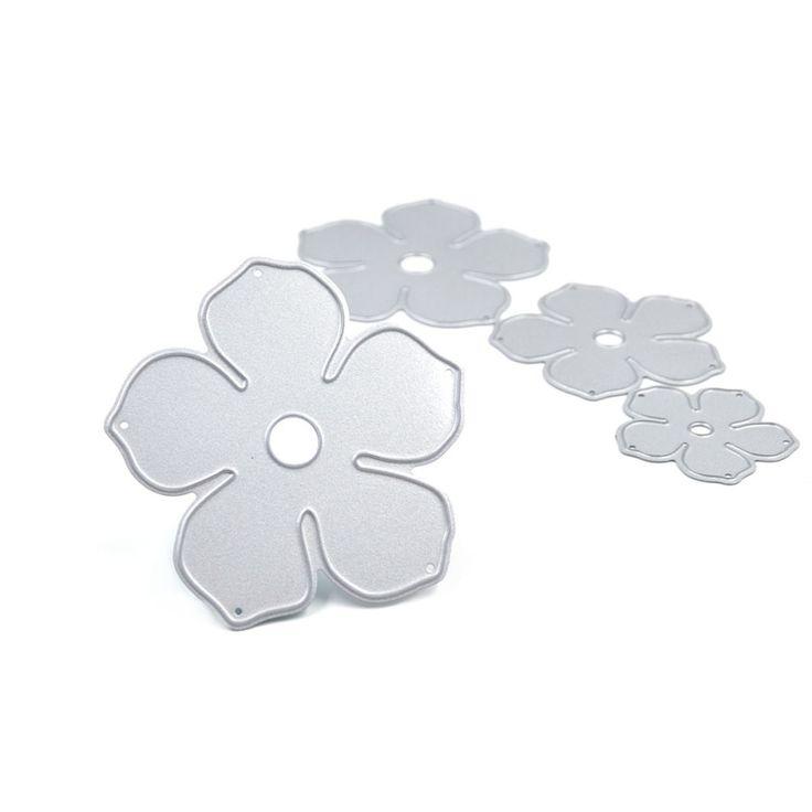 4pcs-Metal-Flowers-DIY-Cutting-Dies-Die-Cut-Stencil-Decorative-Scrapbooking-Craft/32649013749.html ** Prodolzhit' k produktu po ssylke izobrazheniya.