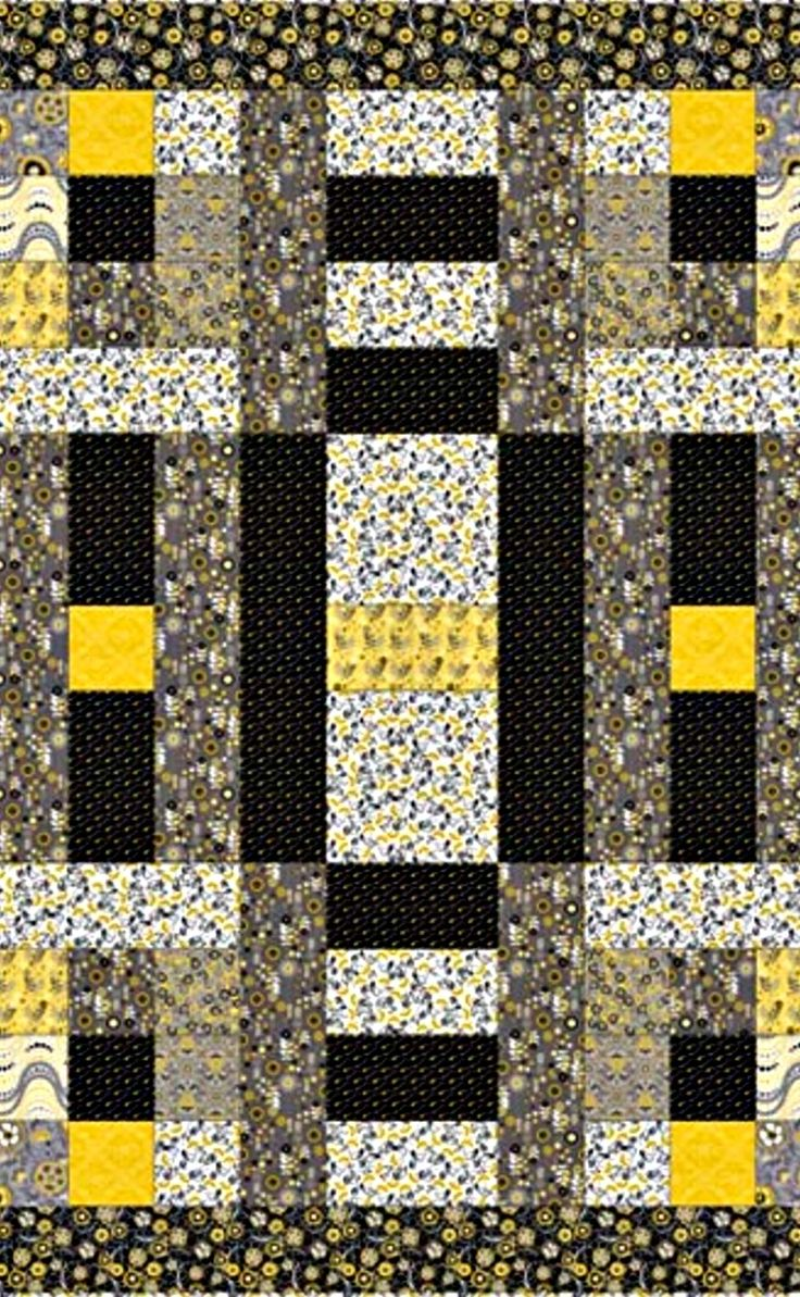 875 Best Images About Free Quilt Patterns On Pinterest