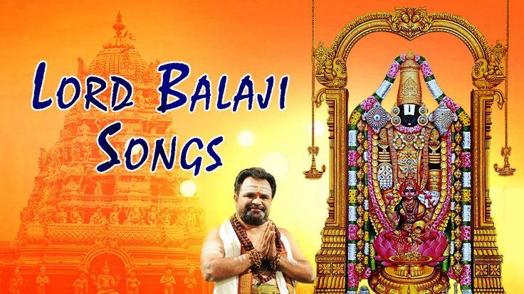 #Venkatesa #Perumal #Srinivasa #TamilSongs - Lord #Balaji #Devotional #Songs - Veeramani Kannan - Hari Narayana - Idhayathile Ranganathan