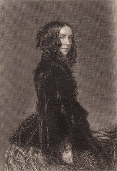 "victorian poet elizabeth browning essay Free essay: elizabeth barrett browning was a plain woman of the victorian era that was most remarkably gifted she ""was destined to become known to the."