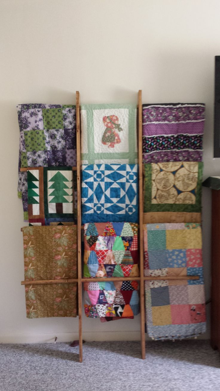 175 best quilts images on Pinterest | Jelly rolls, Crazy ...