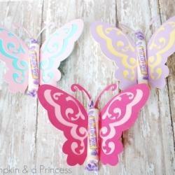 76 besten Linas vierter Geburtstag Schmetterlinge Bilder auf