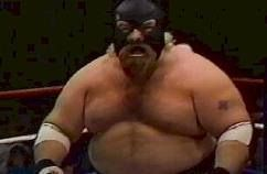 """Former WCW Wrestler Dwayne """"Awesome Kong"""" McCullough Passes Away"""