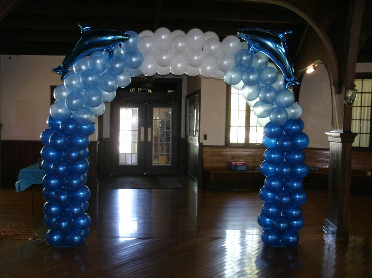 36 best images about Here we go ... Decorating for Prom on ...
