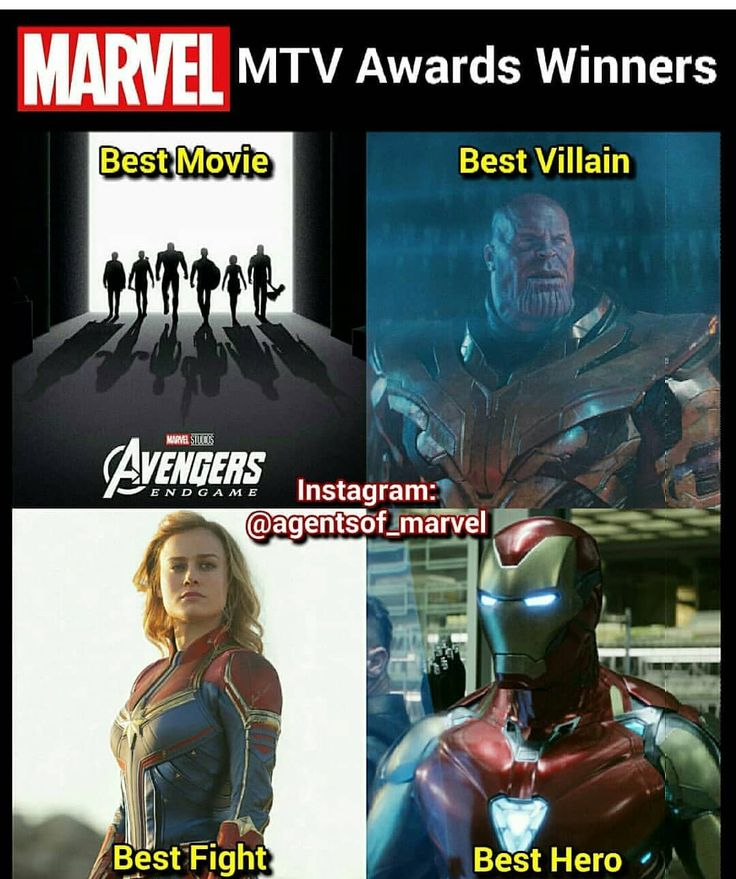 "Avengers End Game on Instagram: ""@avengers_end_game___ Credit :- @agentsof_marvel . . . . . . . . . Follow:-@marvel_entertainment___mcu . . . . . . …"