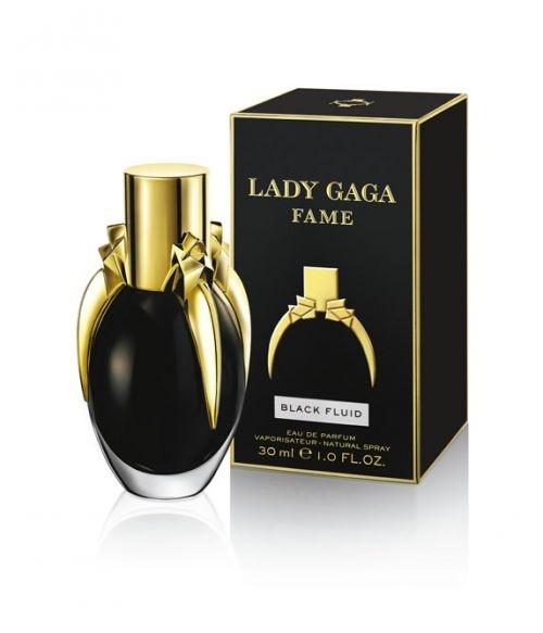 Eau de Parfum - Lady Gaga Fame.   http://www.parfumsiculoare.ro/lady-gaga-fame-ro.html