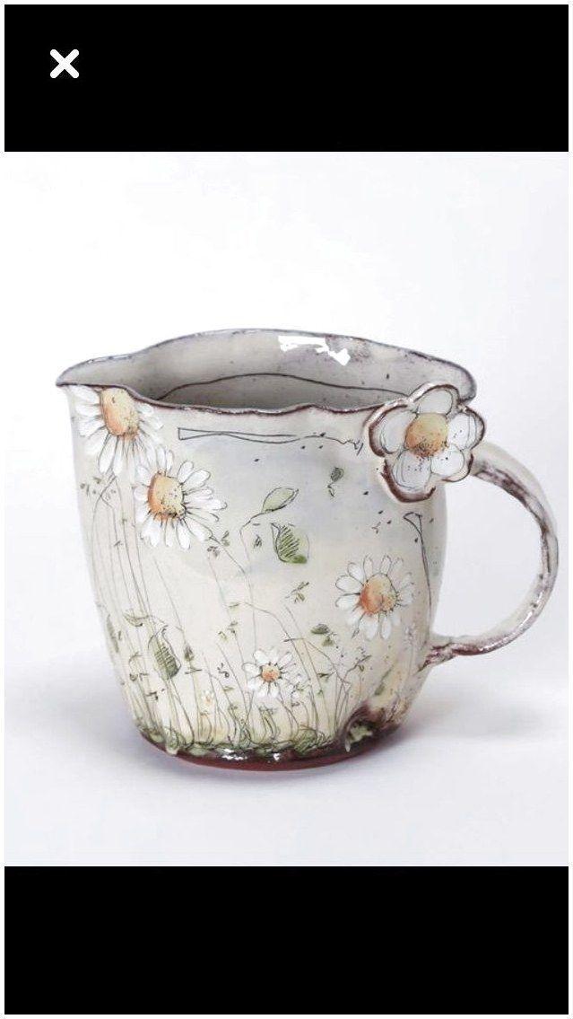 #CeramicHomeDecor #Ceramic #HomeDecor click now to…