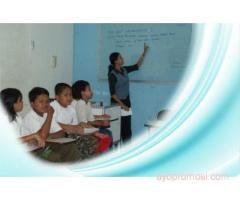 Boston Course Indonesia #ayopromosi #gratis http://www.ayopromosi.com
