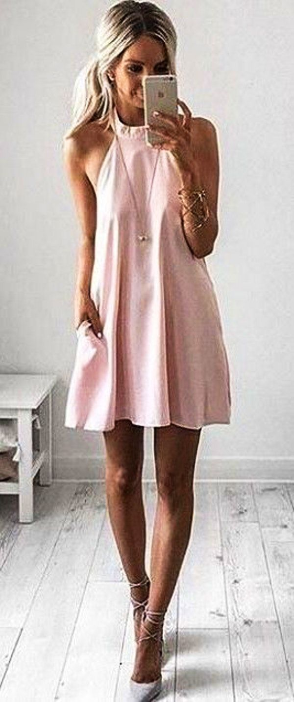 Lulus wedding guest dress  Are You A Luluus Fan  If Not Youuve Probably Not Seen This Pics