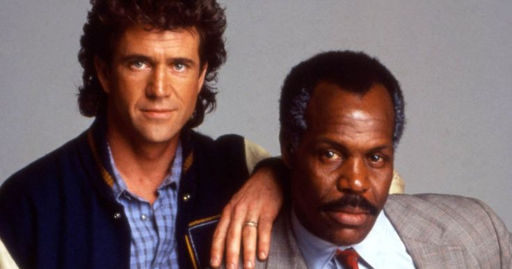 Canceled 'Lethal Weapon 5' Plans Revealed by Creator Shane Black -- 'Lethal Weapon 5' would have had an older Riggs and Murtaugh trapped in a New York blizzard fighting a new enemy. -- http://movieweb.com/lethal-weapon-5-canceled-plans-shane-black/