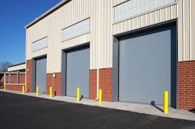 lincoln windows doors, lincoln car doors, lincoln mark viii sliding door, lincoln exterior doors, lincoln patio doors, lincoln sliding door concept, lincoln garage cabinets, on garage door repair lincoln ne