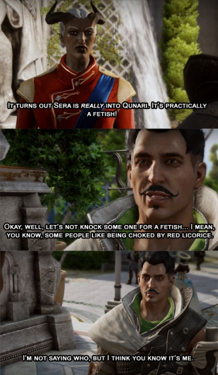 Oh Dorian...