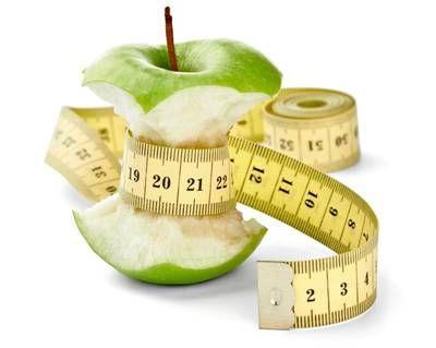 Dieta de la Manzana - perder 5 kilos en 5 días. Día a día las instrucciones y recomendaciones. Pero, ¿es bueno para usted ?