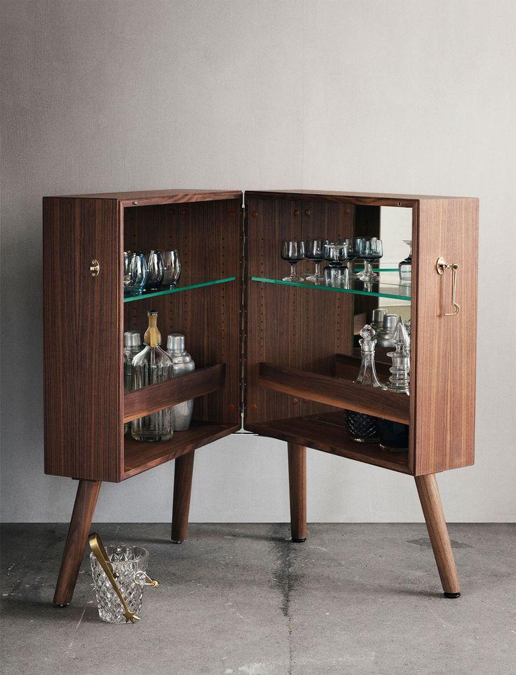 Barsk pet oliver bolia living room pinterest living for Cool affordable furniture