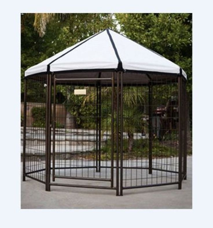Outside Metal Shelter : Best ideas about outdoor shelters on pinterest picnic