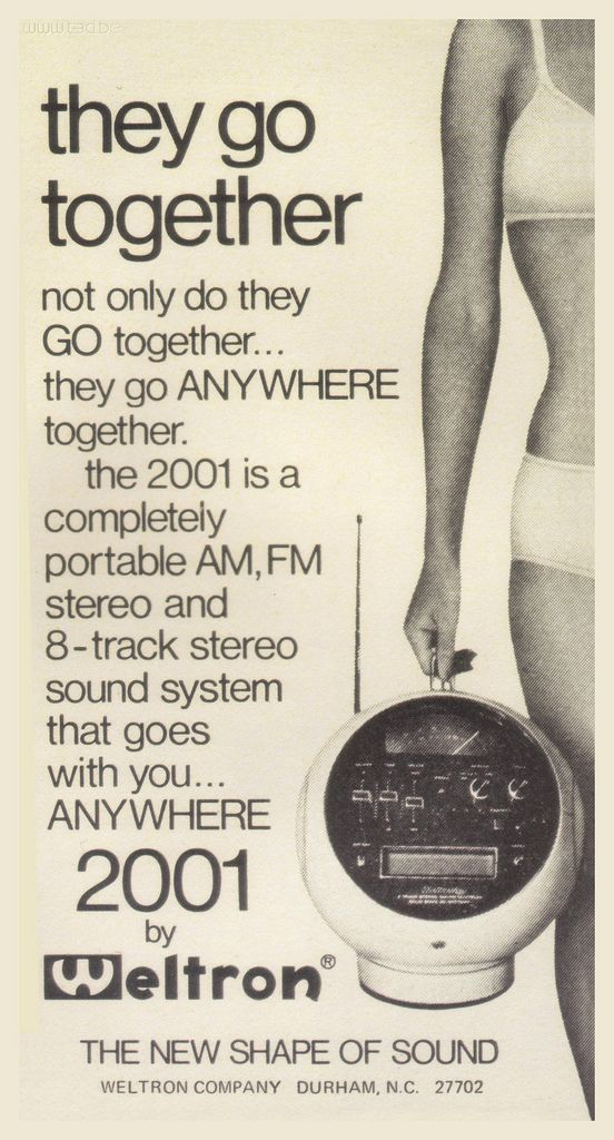 1000 Images About Weltron On Pinterest Radios Vintage