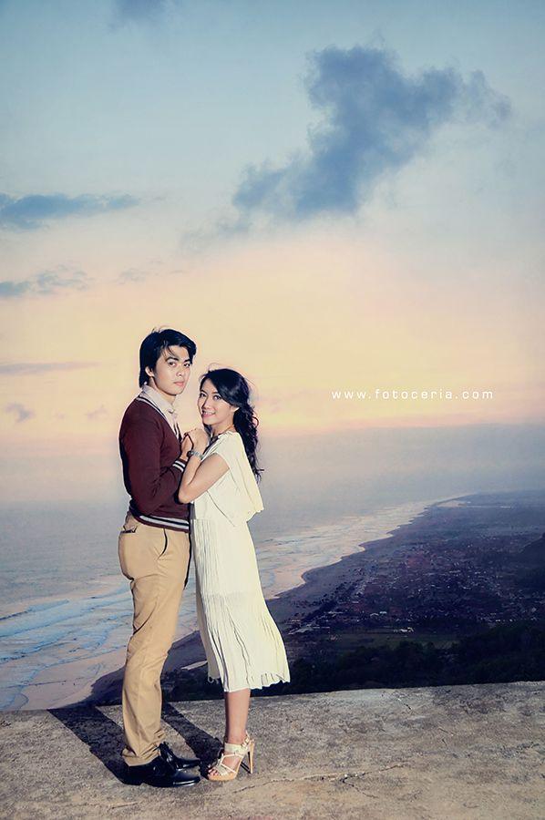 #prewedding . Not Without You ^^  Phone & WhatsApp: 0857 0111 1819 . #FOLLOW Twitter, LINE, Instagram: @fotoceria . PIN BB: 7 d 1 1 8 b 8 a . Facebook & #Path: fotoceria . Website: www.fotoceria.com  . follow #twitter #pinterest #line #instagram #fotoceria #couple #engagement #wedding #pernikahan #perkawinan #menikah #pengantin #foto #fotografer #weddingphotographer #Yogyakarta #Jogja #love #happy #romantic #smile #ceria #cinta #you #CeriaLovers #SharePict