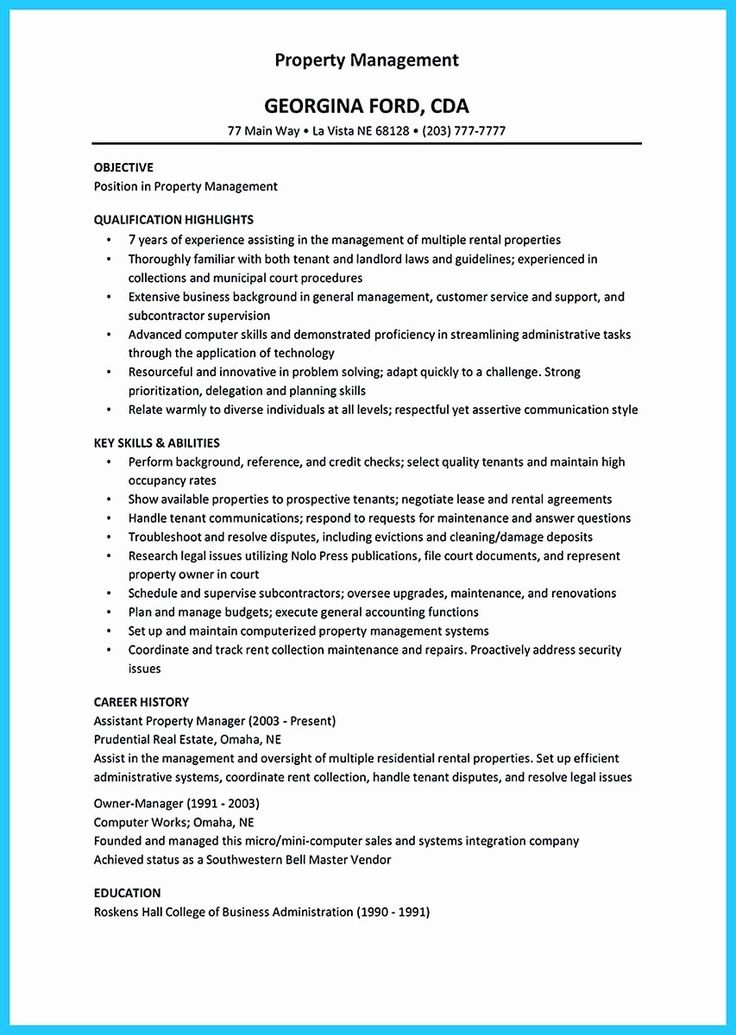 Case Manager Job Description Resume Beautiful Writing A