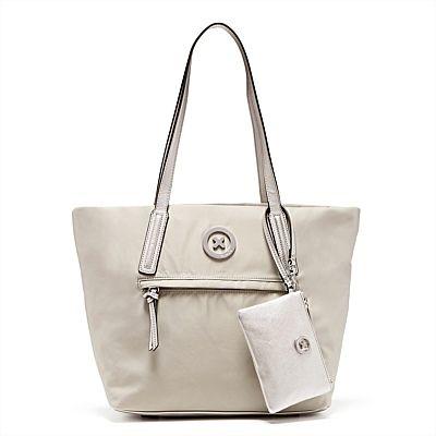 Mimco - Splendiosa Tote Bag