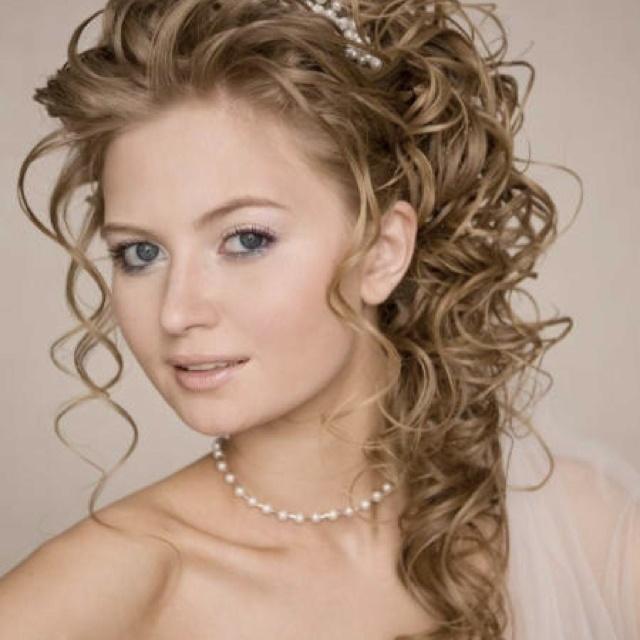 Do my hair like this